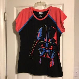 Star Wars Sleepwear T-shirt